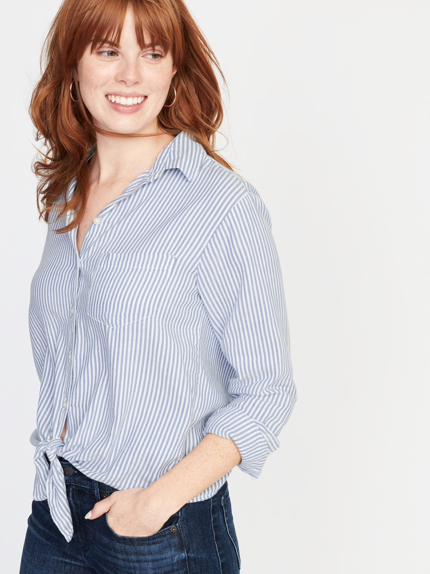 striped tie front top.jpg