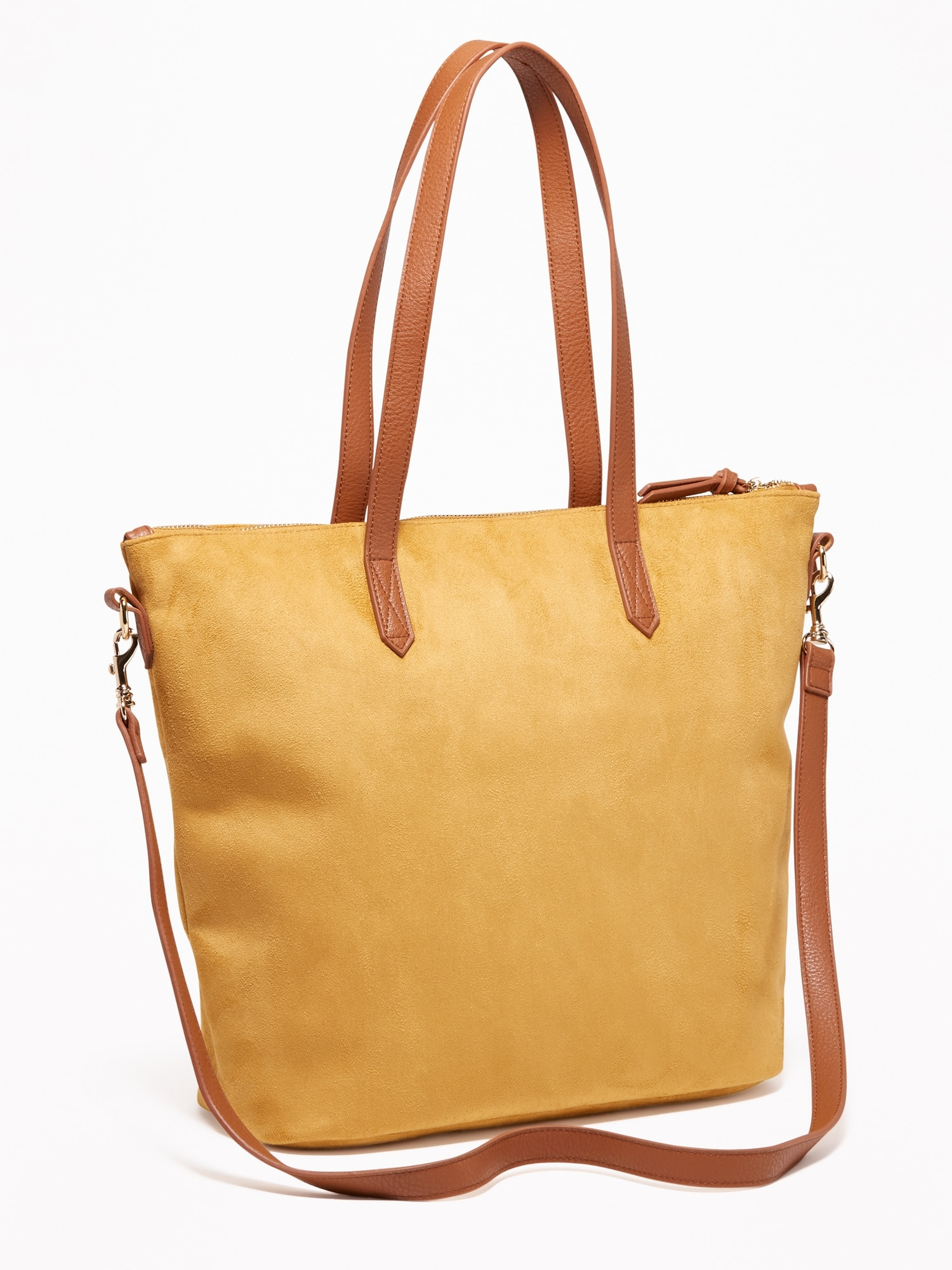yellow zip tote.jpg
