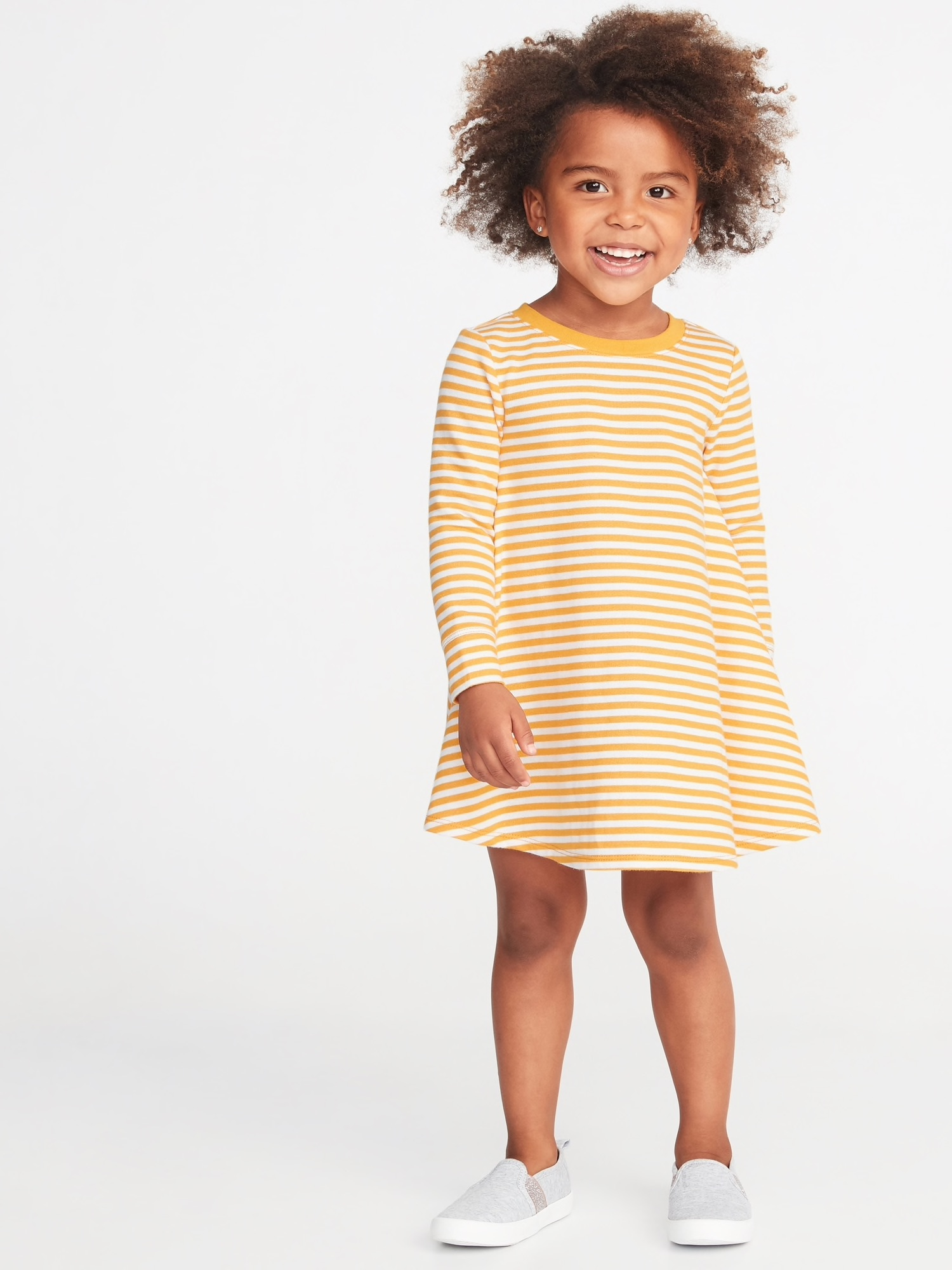 toddler yellow dress.jpg
