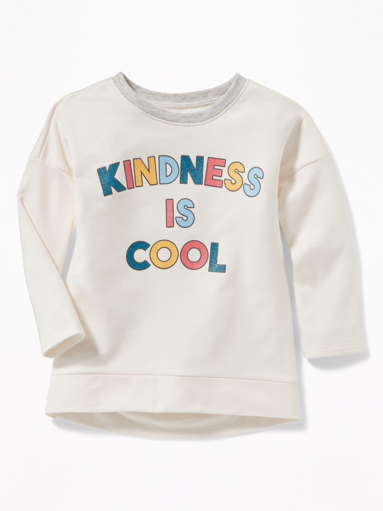 kindness is cool sweatshirt.jpg