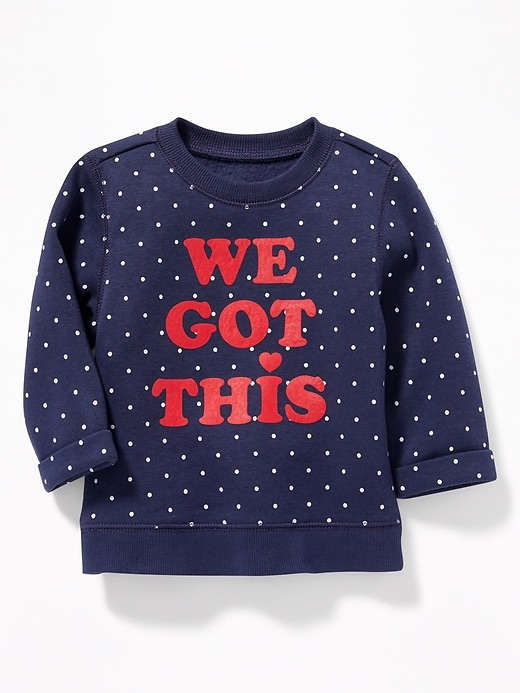 we got this crewneck.jpg