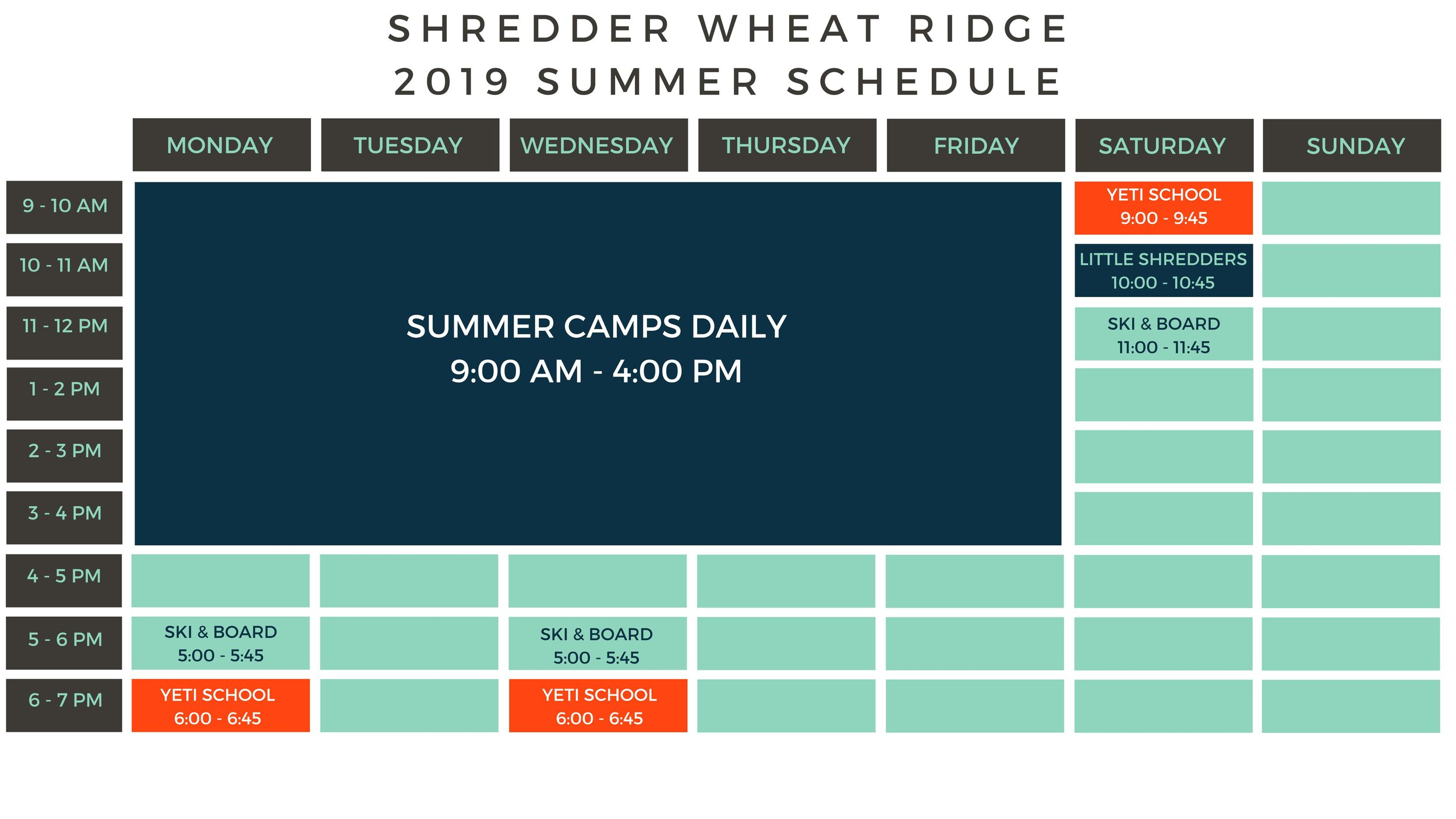 2019 Wheat Ridge Summer Schedule.png