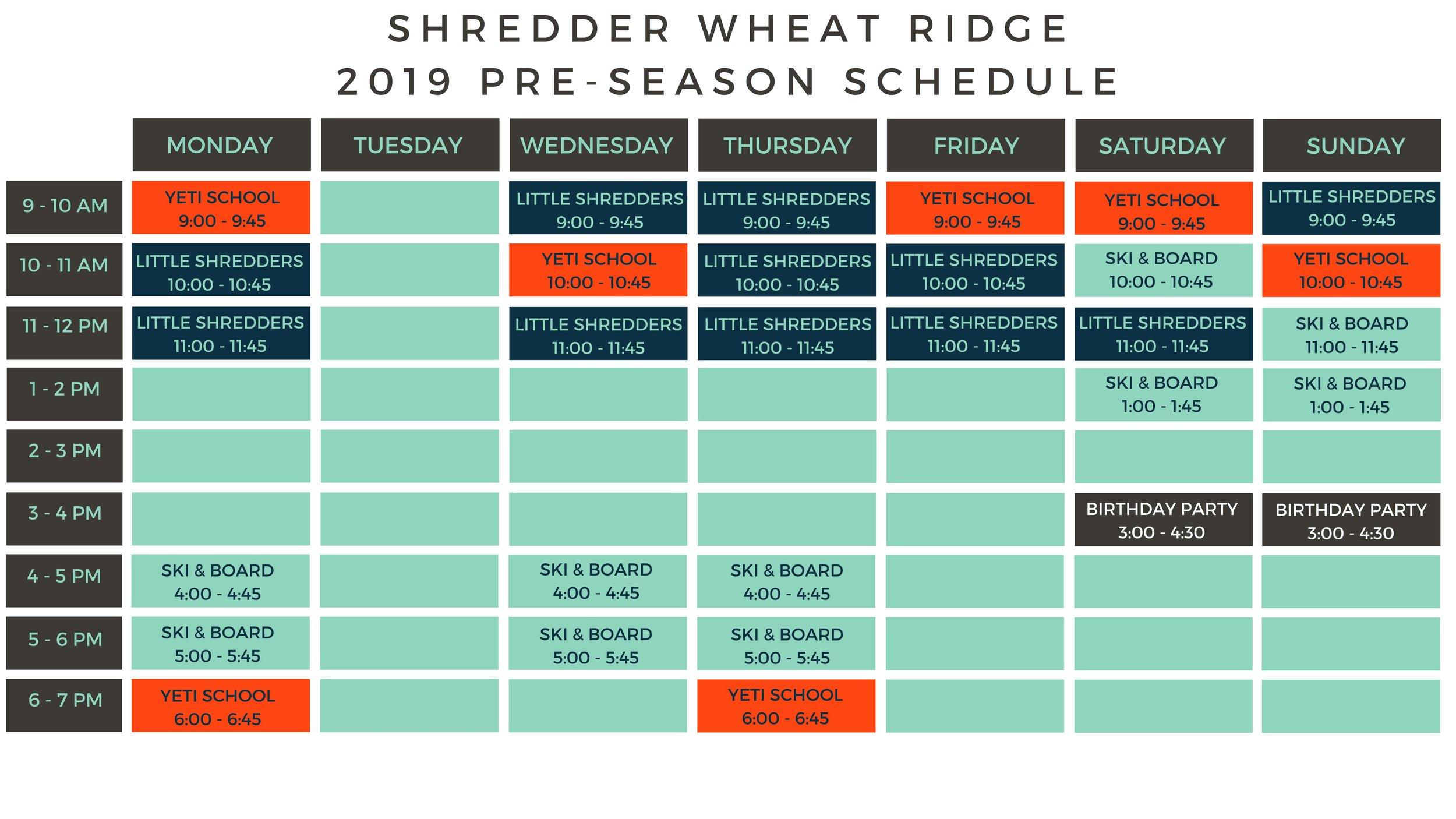 Wheat Ridge - 2019 PreSeason.jpg