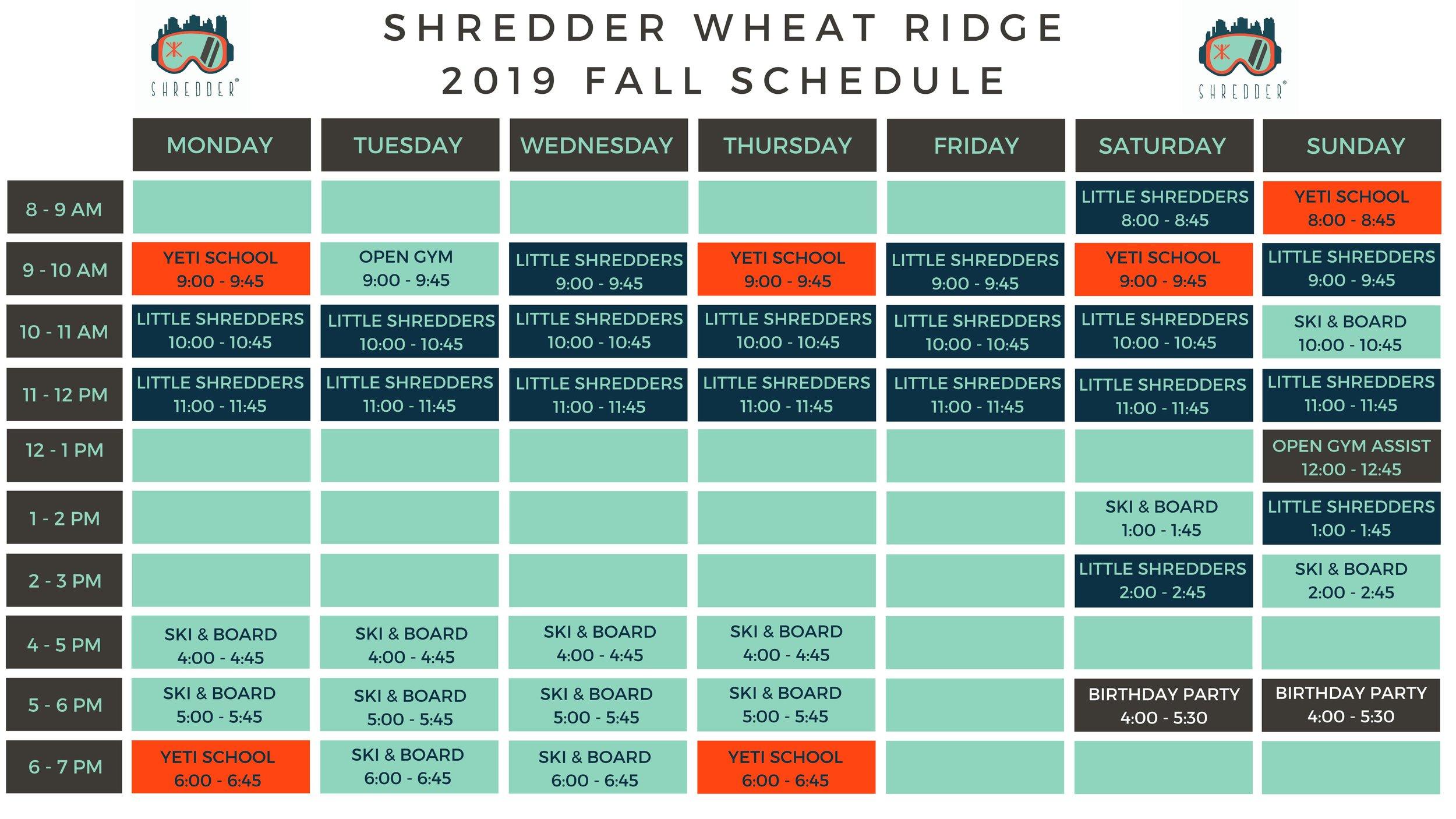 Wheat Ridge - 2019 Fall.jpg