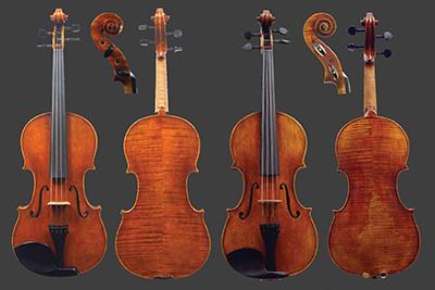 Artisan+violins.jpg