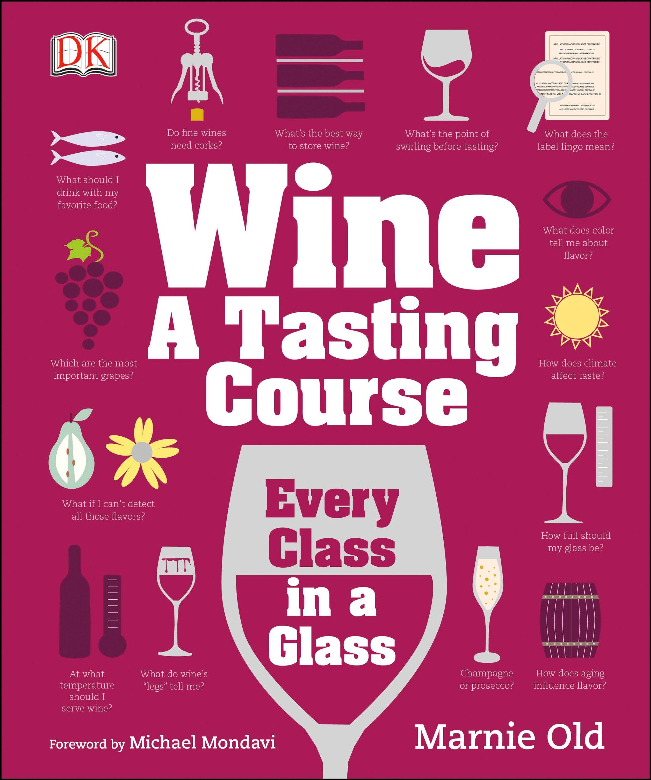 wine-book.jpg