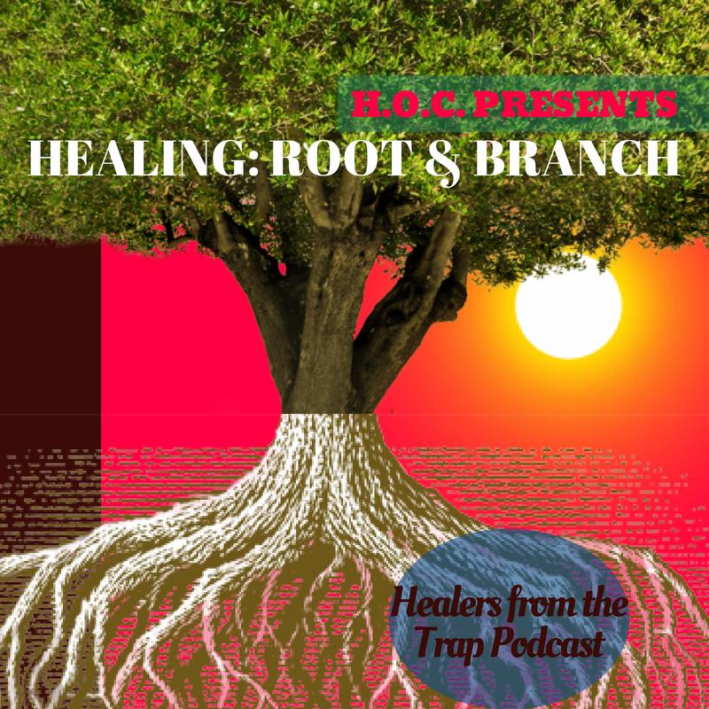 HEALING_ ROOT & BRANCH (3).png