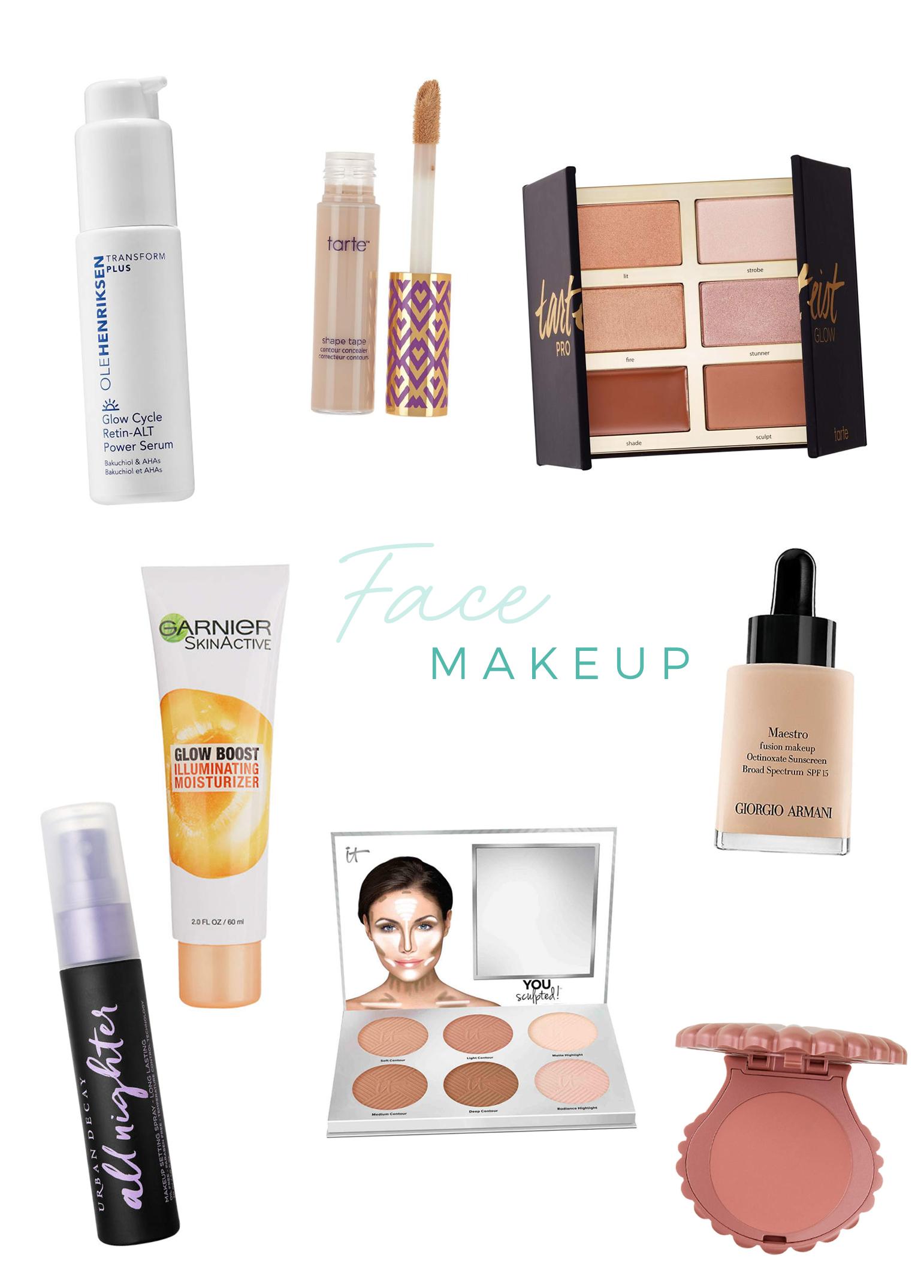 face makeup.png