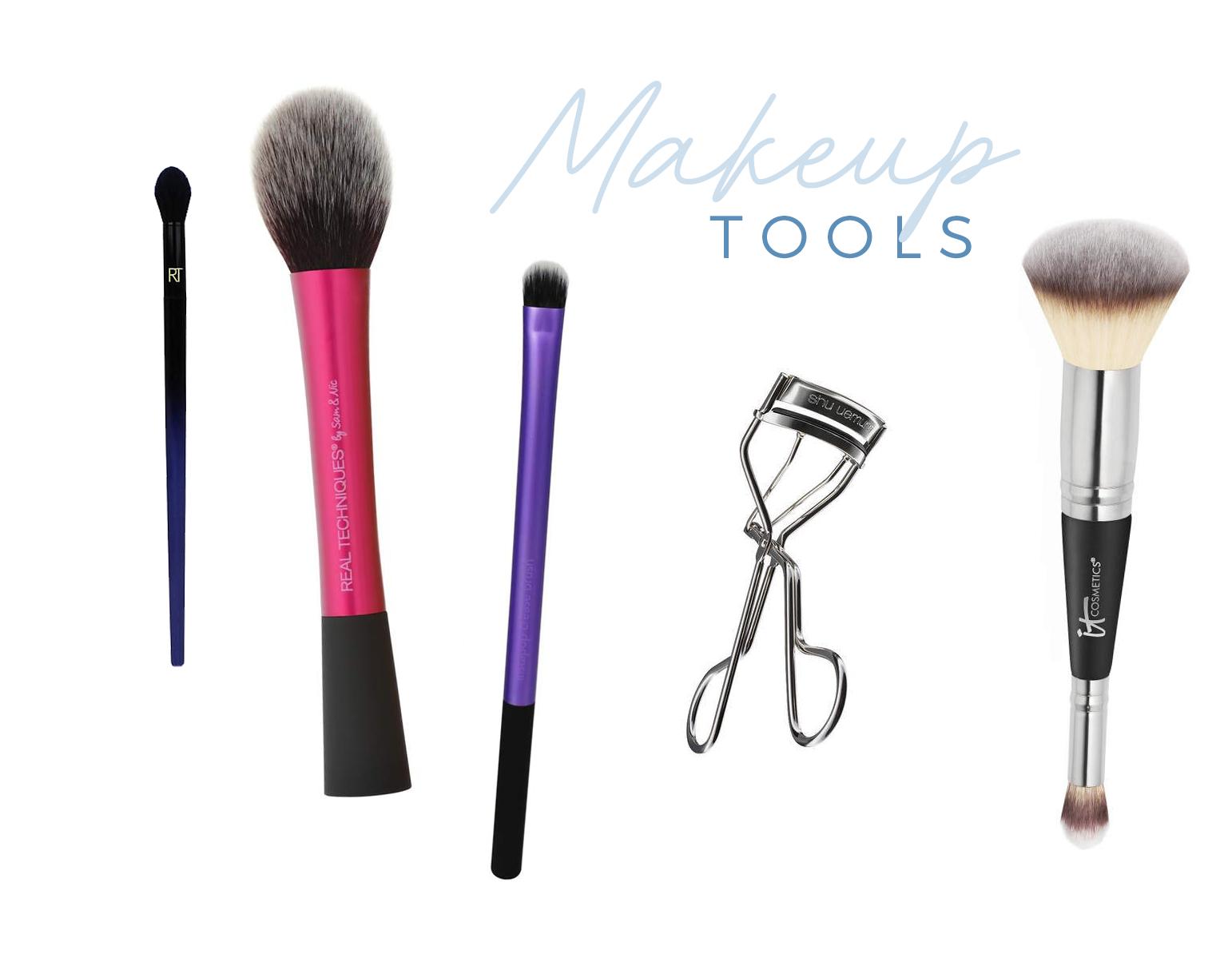 makeup tools.png