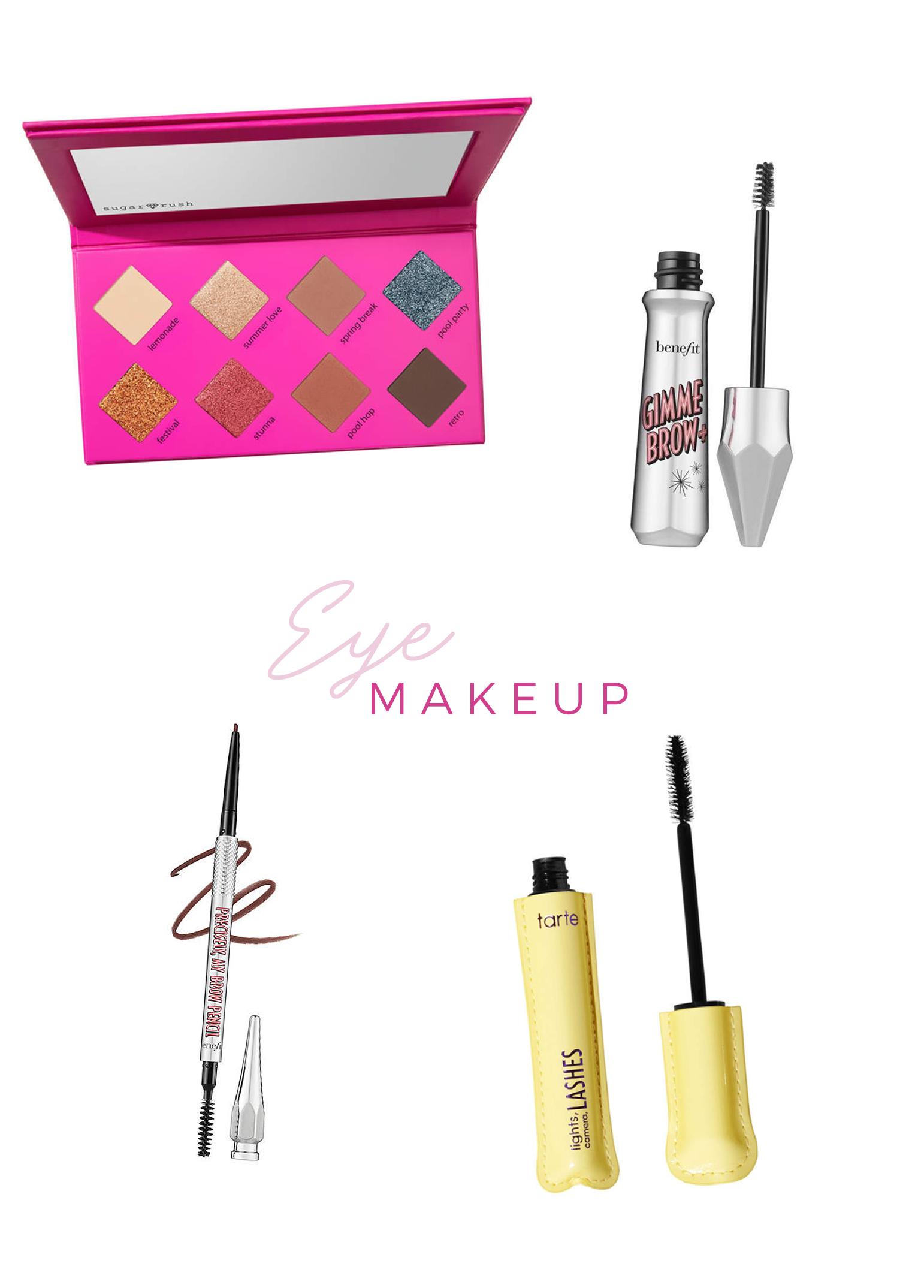 eye makeup.png