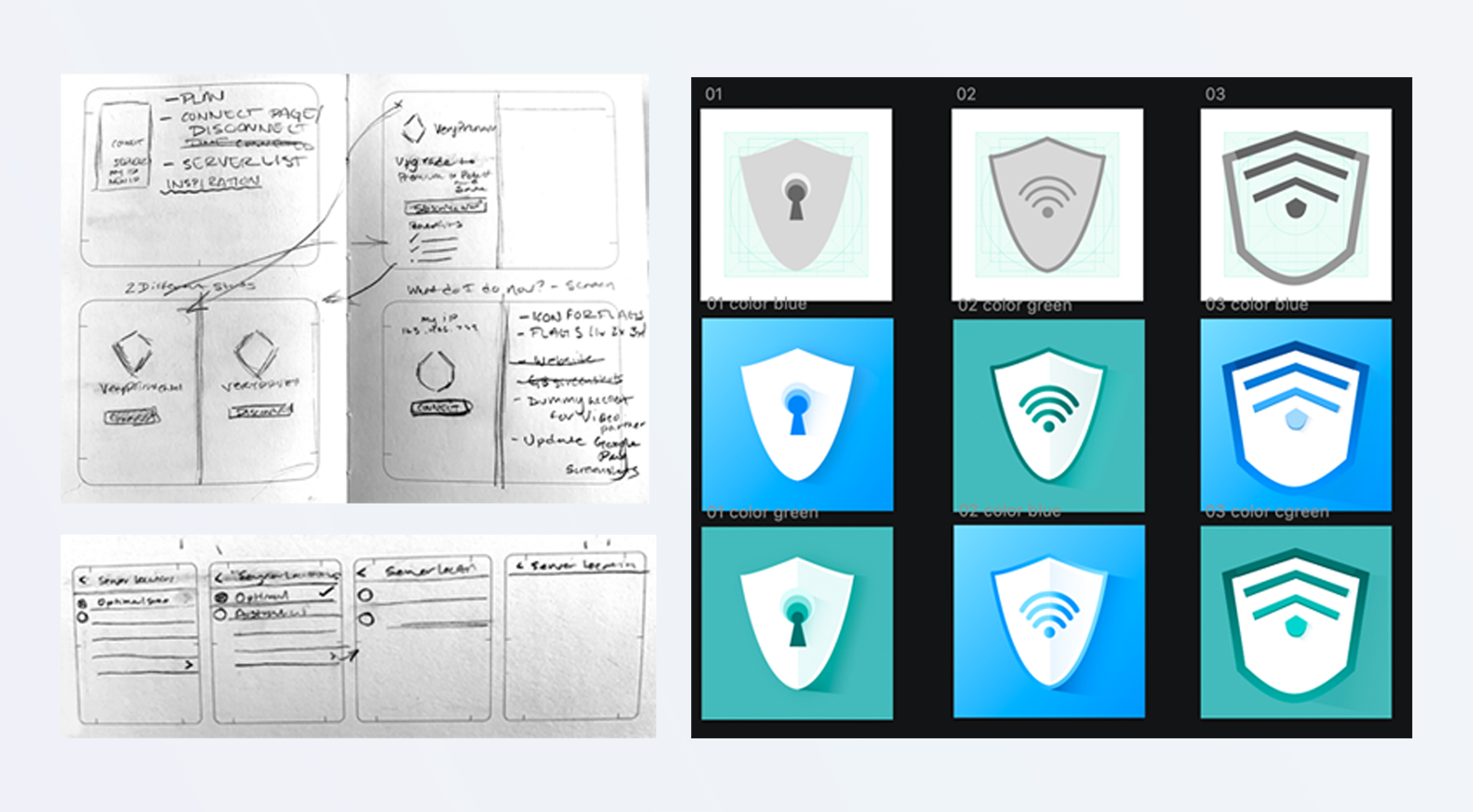 SketchesWireframes_02.png