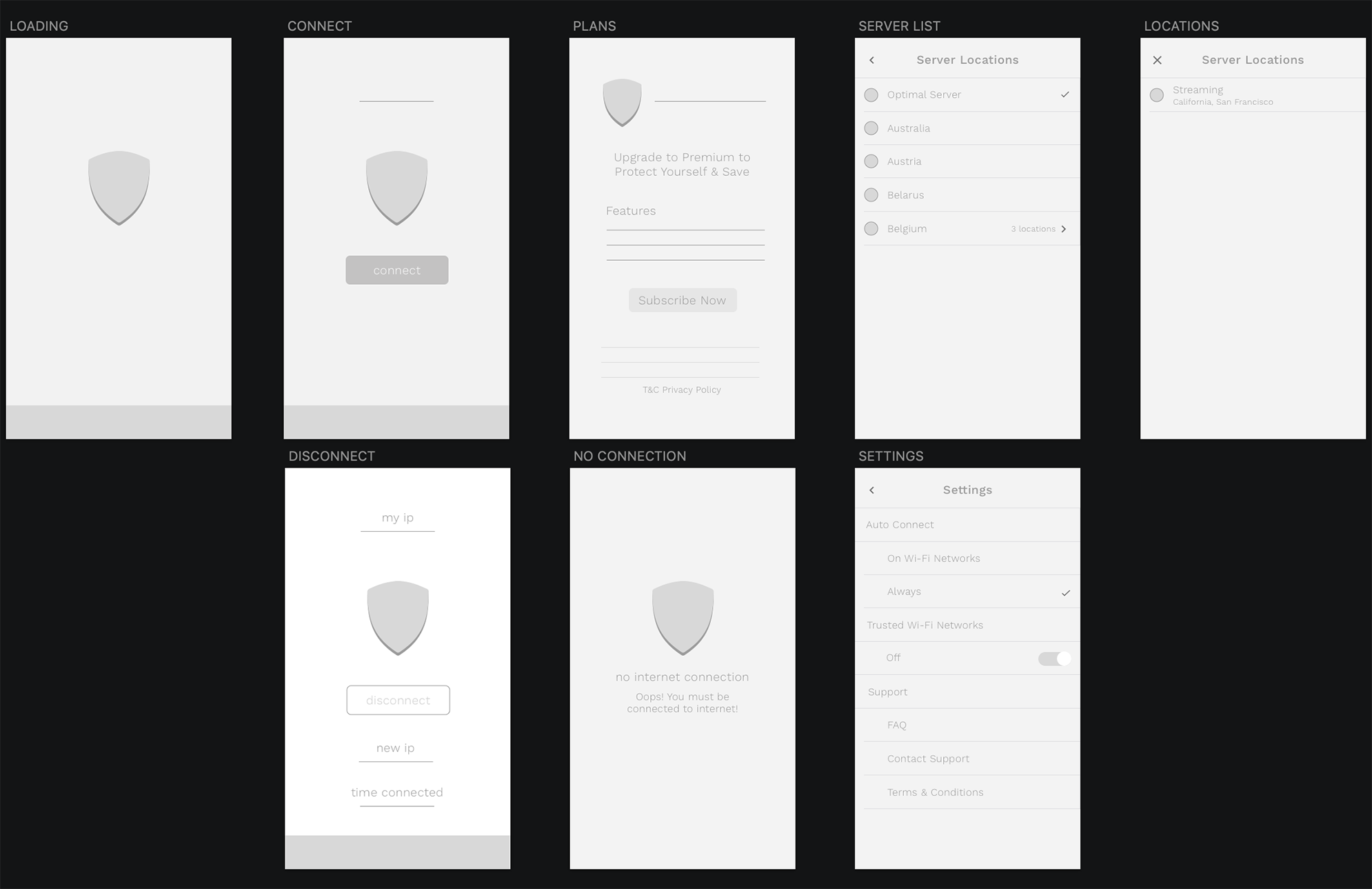 Wireframes_01.png