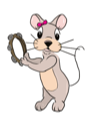 Jacquie_TheMouse.png