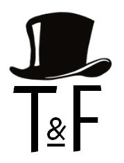 T&F_Logo.png