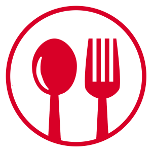 Alpha-Food-300x300.png