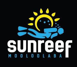 sunreef-logo.jpg?format=300w