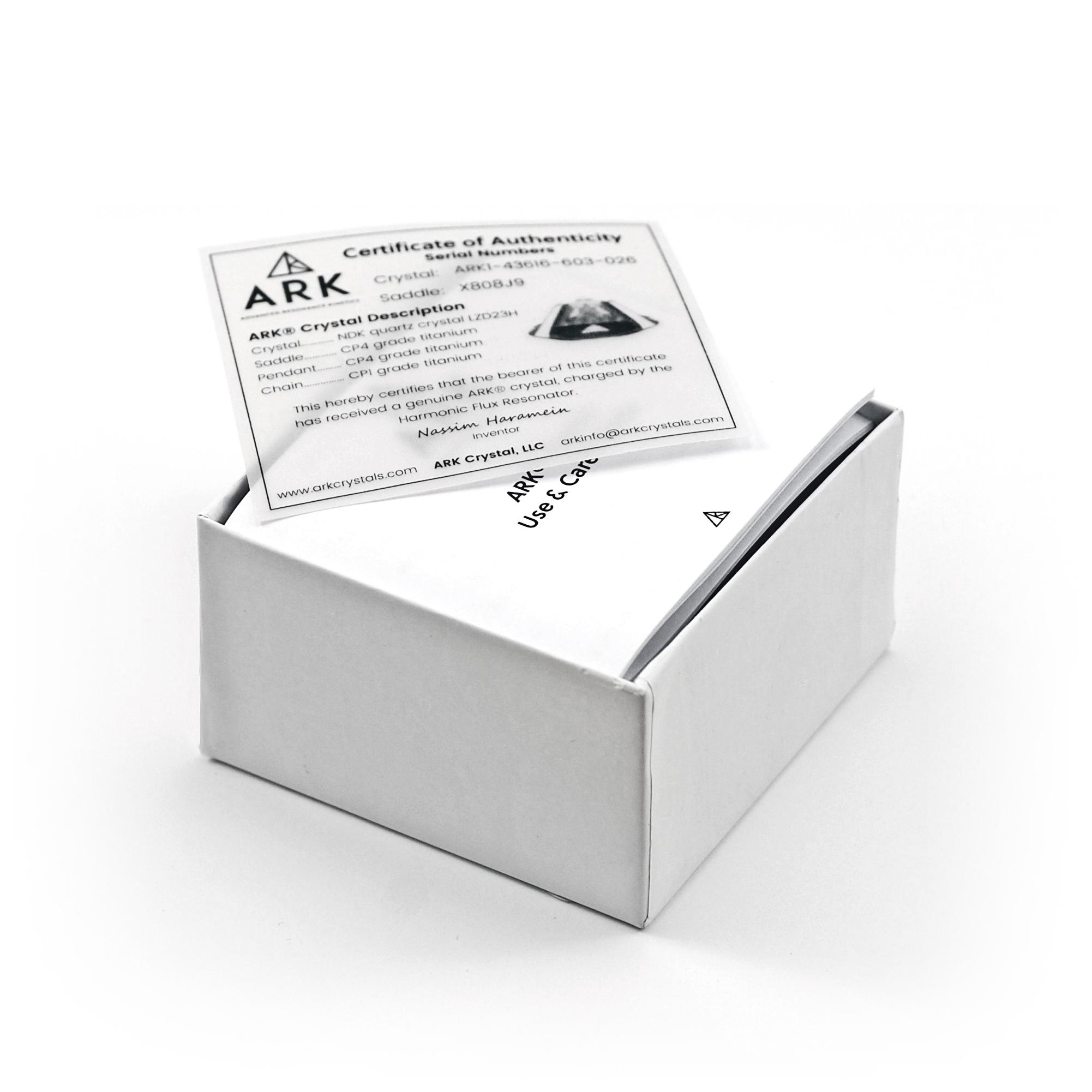 ARK-Box5.jpg