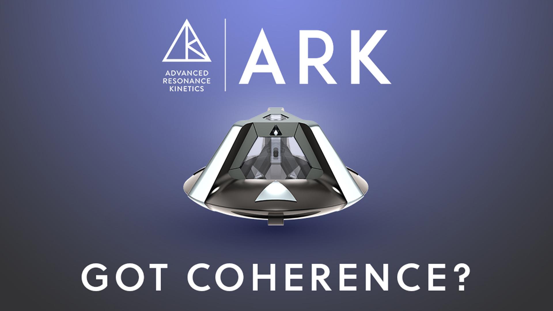 ARKstockCOHERENCE.jpg
