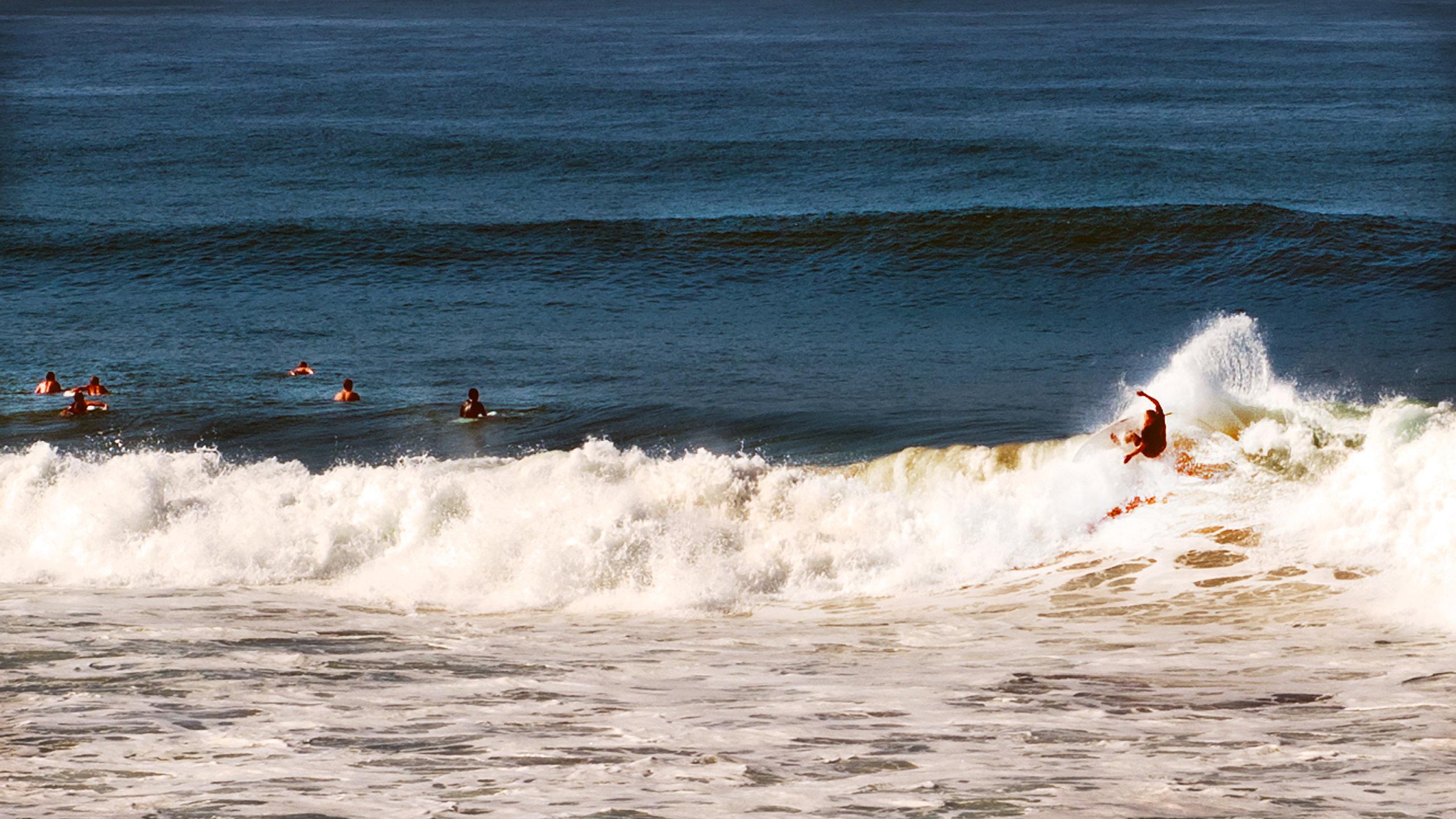surfCURL.jpg