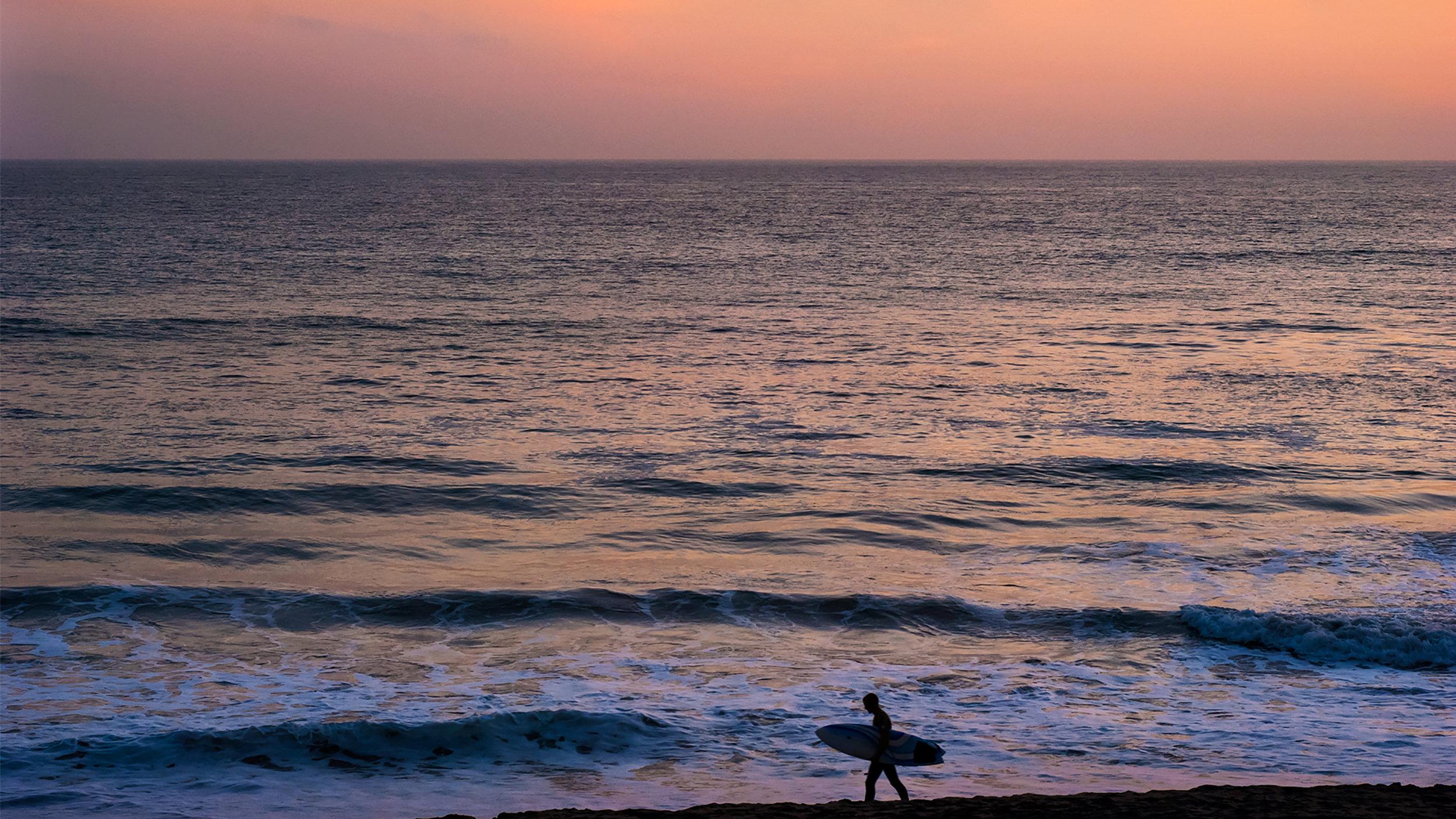 beachnightshotSURFER.jpg