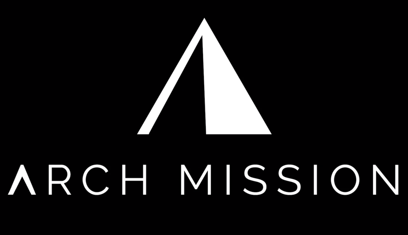 ARCH-logo.png