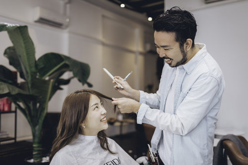 best japanese hair stylist singapore.jpg