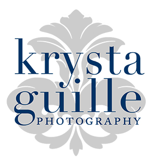 @krysta.guille.photography