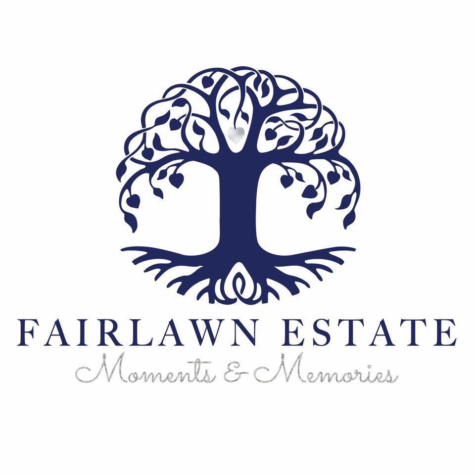 @fairlawnestate