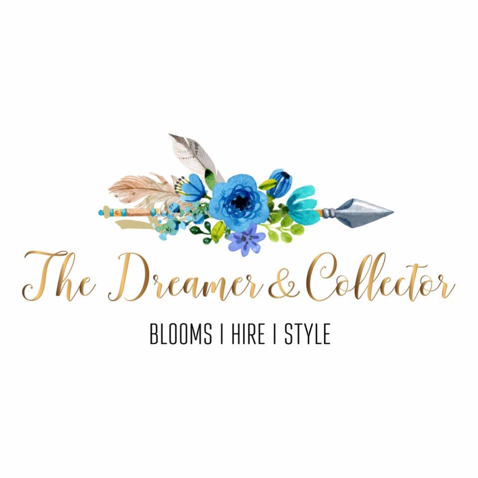 @thedreamerandcollector