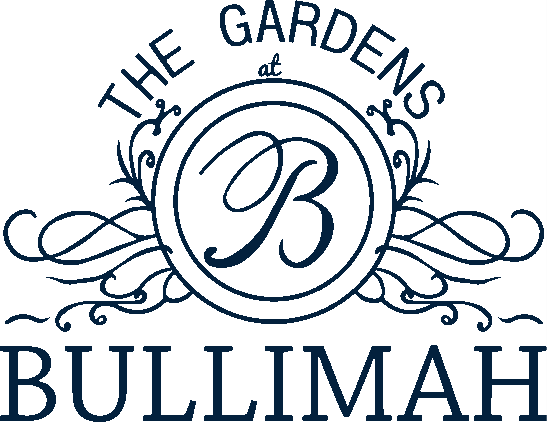 @the_ gardens _at_bullimah