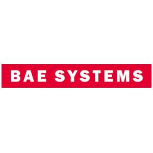 bae-300x300.png