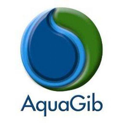 aquagib logo.jpeg