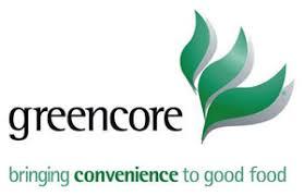 Greencore sandwiches.jpeg