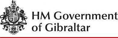 HM Gvt Gibraltar.jpeg