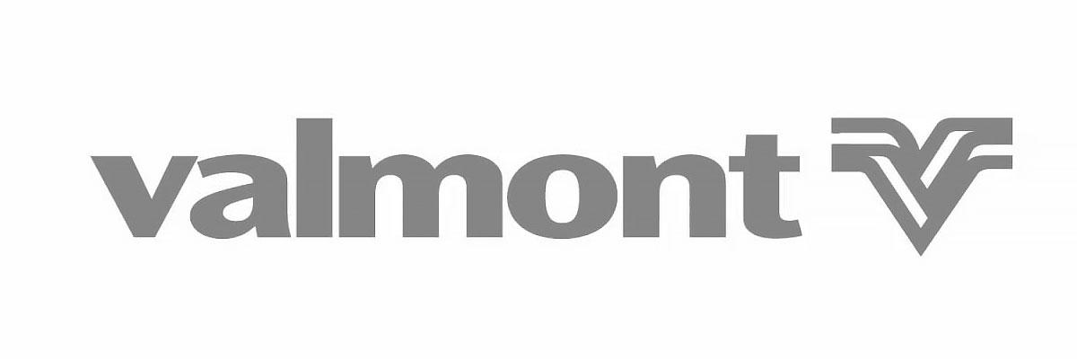 valmont-logo.jpg