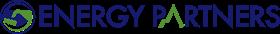 EnergyPartners-Logo280 (1).png