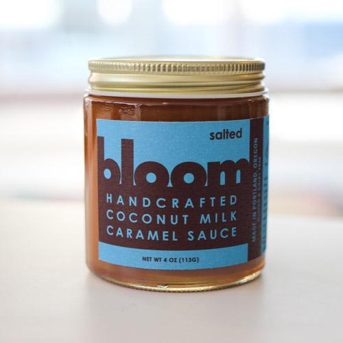 bloom-salted-caramel-bty.jpg