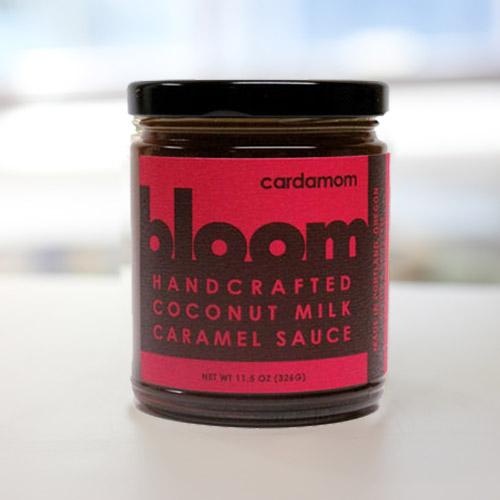 bloom-cardamom-caramel-bty.jpg