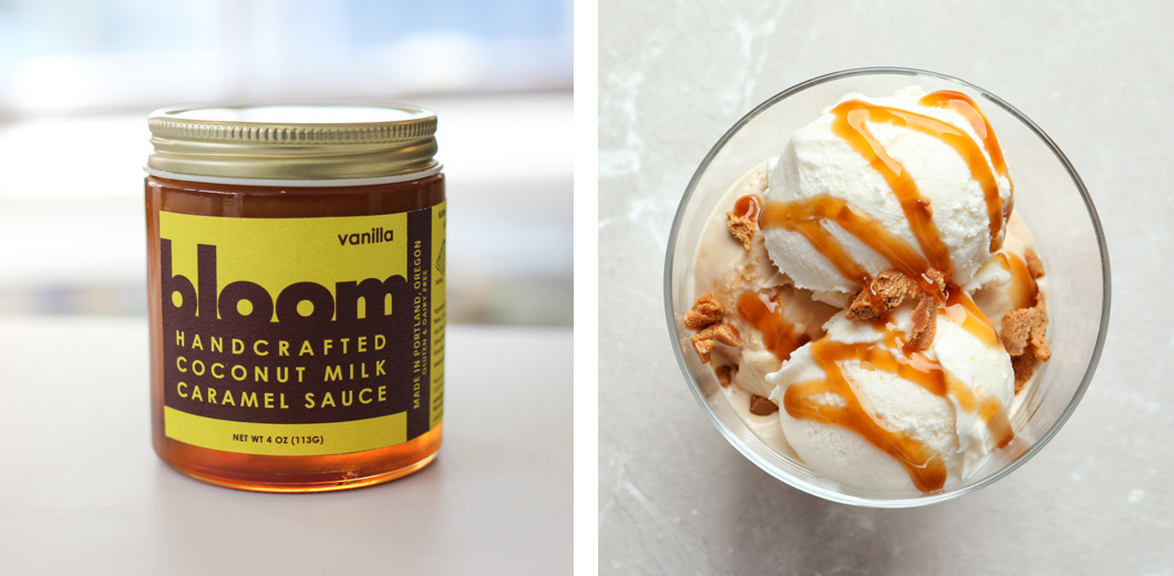 bloom-caramel-vanilla-icecream-banner.jpg