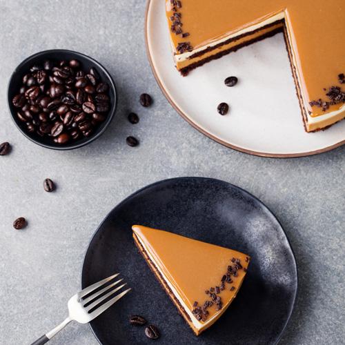 caramel-cake-square.jpg