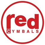 Red Cymbals.jpg