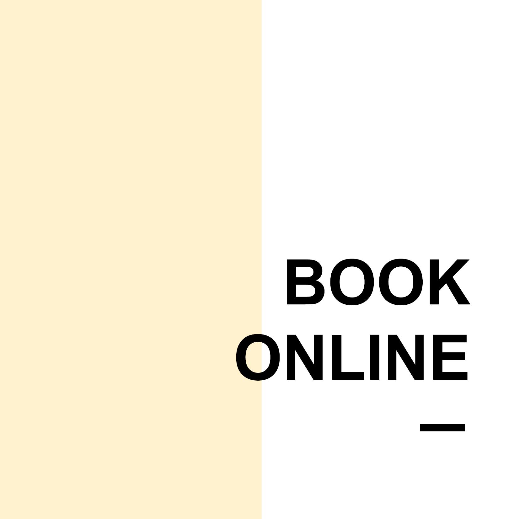 THUMB_book2.png