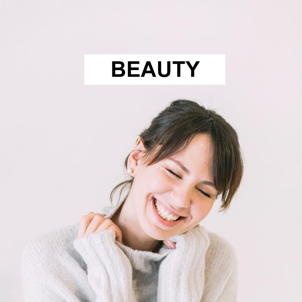 Thumb_Beauty