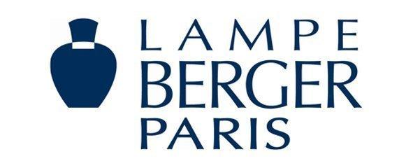 lampe-berger-paris-logo.jpg