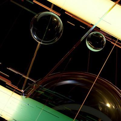 #rnd #maxon #cinema4d #redshift #mographics #mothiongraphics #animation #motionmate #motiondesigners #c4d #howiseethatworld #cinema4dart #plsur #redshift3d #3d #abstractart #xparticles #rendering #motion_design #motion_graphics #motionart #coolstuff #cool #digital #howiseedatworld #digitalartistsoninstagram