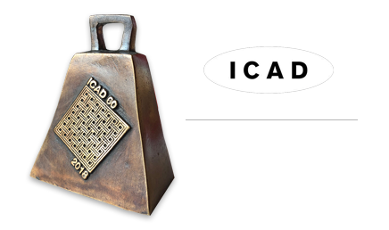icad.png