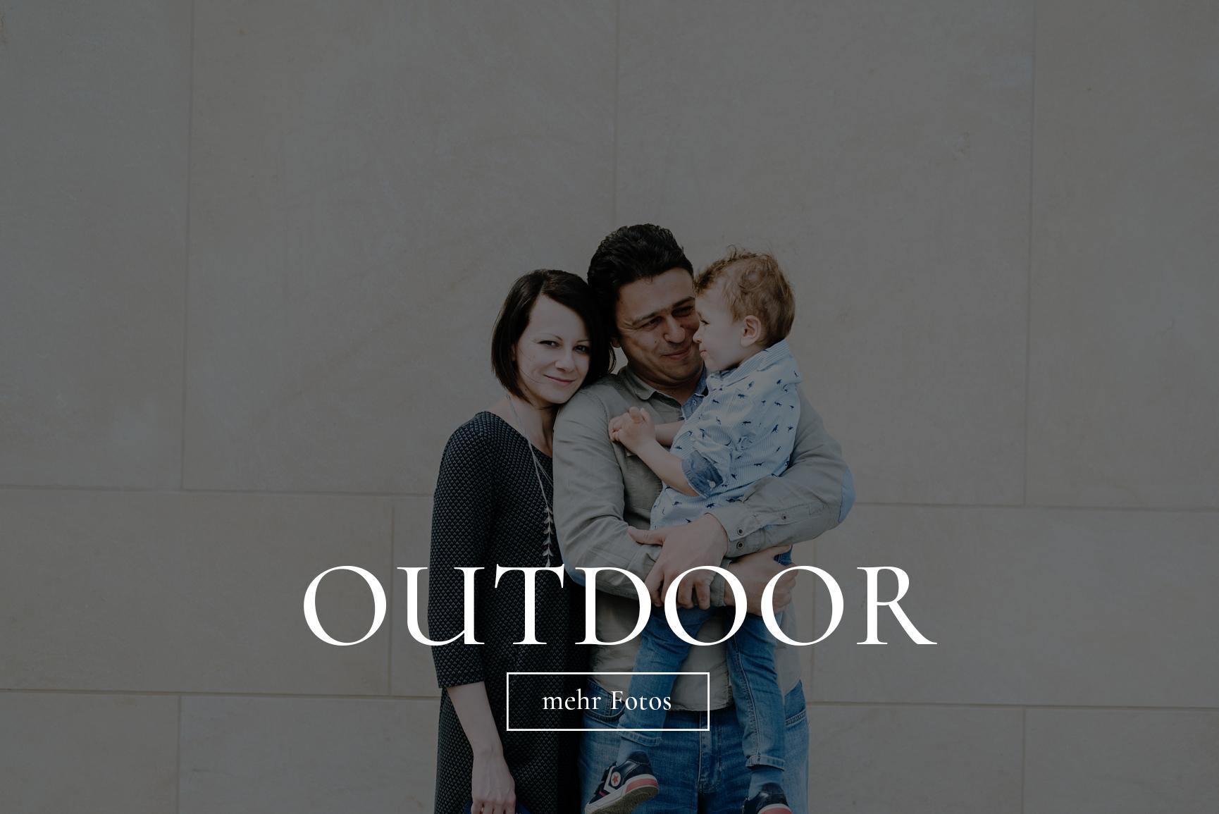 Outddor 2.jpg