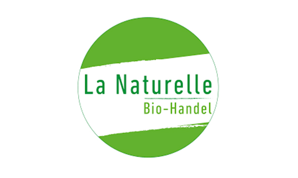 lanaturelle.png