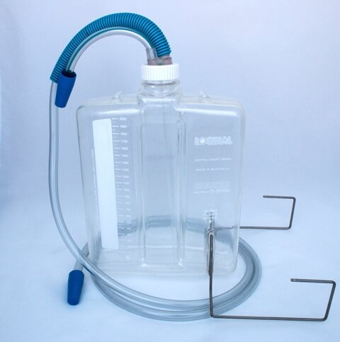 Chest Drain 2 litre 5-2000  (IMG_9024-1) small.jpg