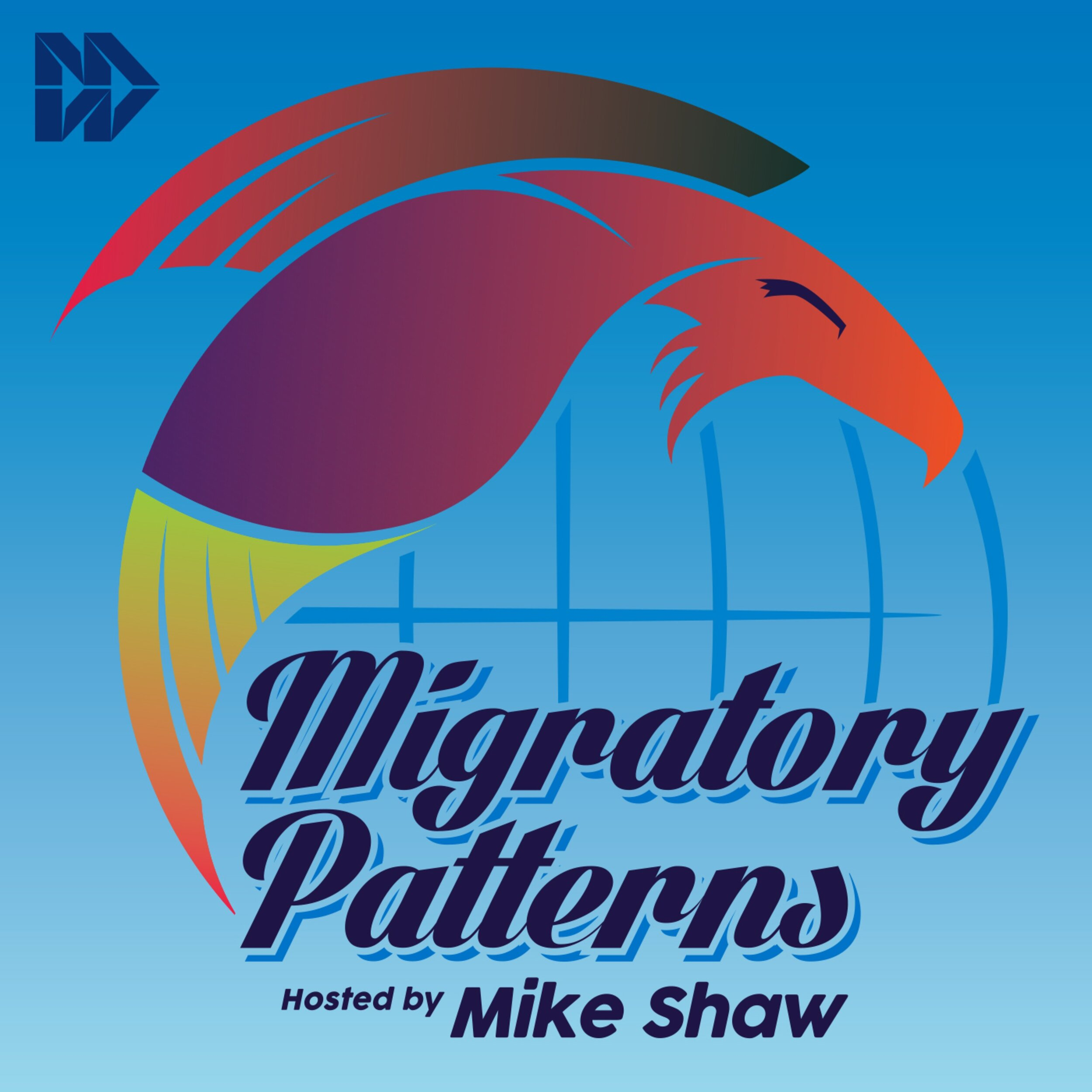 Migratory Patterns Logo.jpg